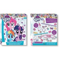 Kjøp My Little Pony kalender
